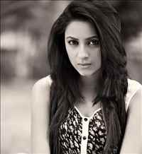 Ms. Pratyusha  Banerjee
