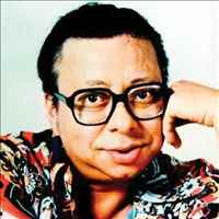 Mr. Rahul Dev Burman