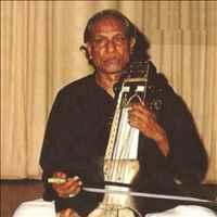 Mr. Sabri  Khan