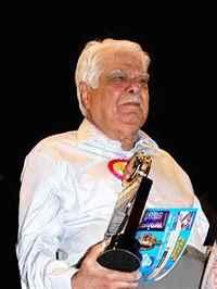 Shri Surinder  Kapoor