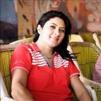 Mrs. Veenu  Paliwal