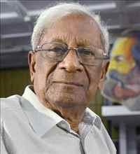 Mr. Ardhendu Bhushan Bardhan