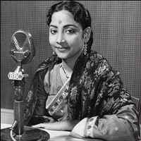 Mrs. Geeta Ghosh Roy Chowdhury