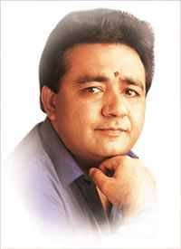 Mr. Gulshan  Kumar