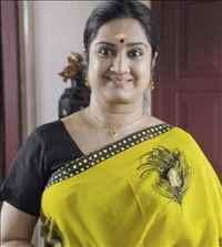 Shrimati Kalpana  Ranjani