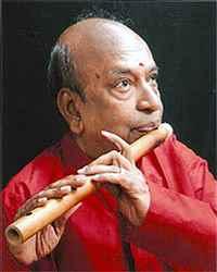 Dr. Natesan  Ramani