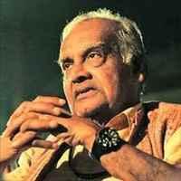 Mr. P. K. Nair