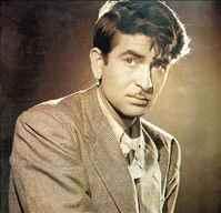 Shri Ranbir Raj Kapoor