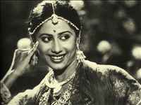 Mrs. Smita  Patil