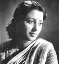 Shrimati Suchitra  Sen