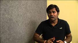 CSK vs RCB - Expert Review (Telugu) - Match 37  - EXCLUSIVE