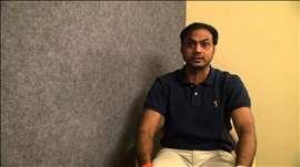 KKR vs SRH - Expert Review (Telugu) - Match 38  - EXCLUSIVE